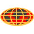 associate link globecrafts.com